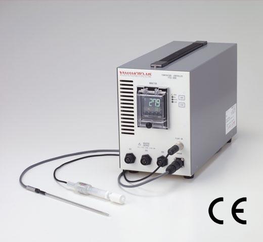 B-93-YTC300 温度調節器YTC300