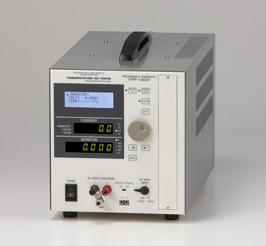 A-57-15031 超精密めっき用電源YPP15031