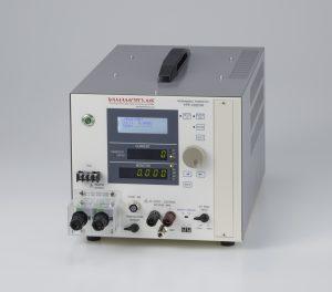 YPP15031WA